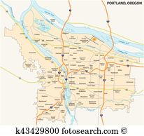 Columbia River clipart #8, Download drawings