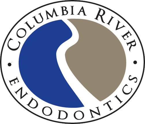 Columbia River clipart #2, Download drawings