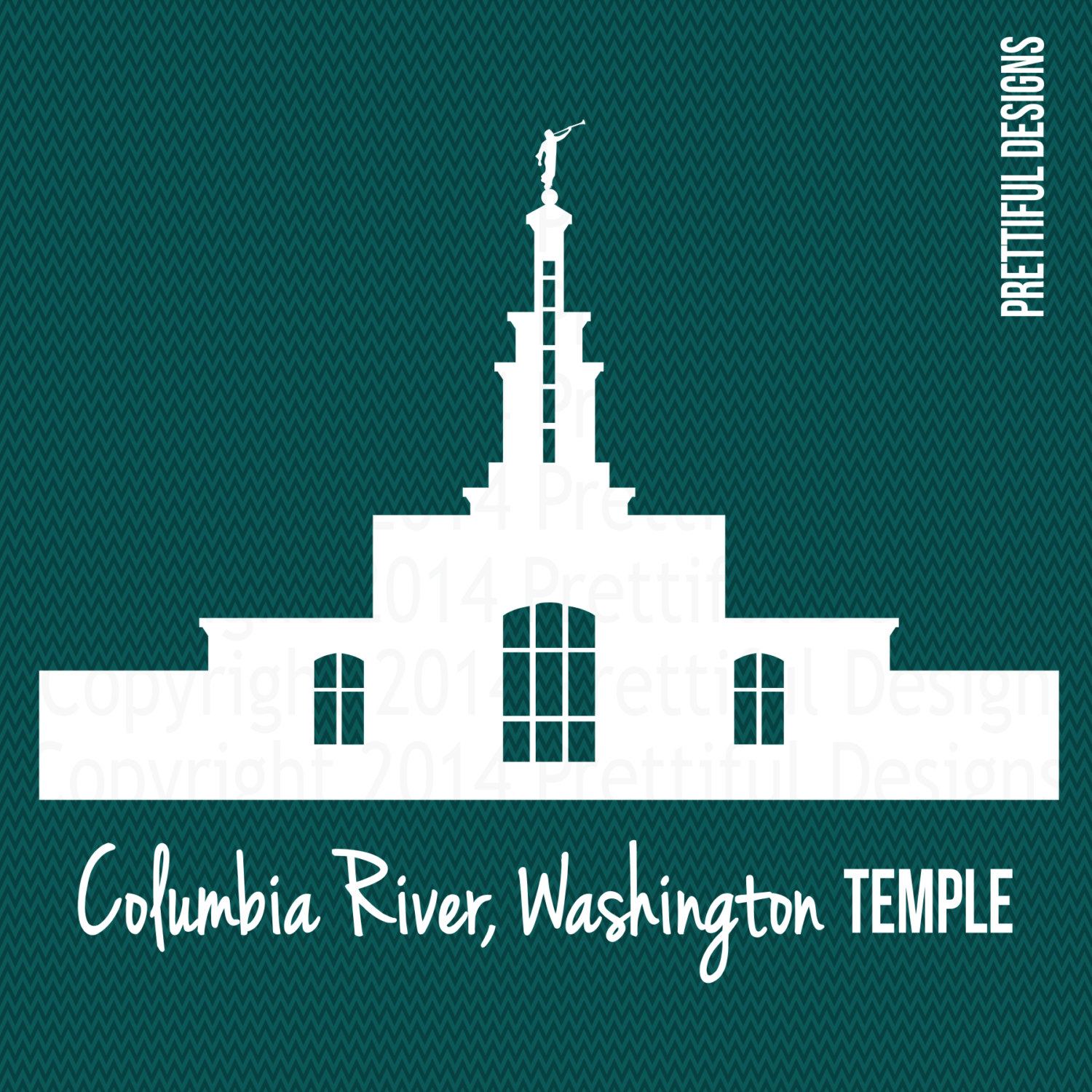 Columbia River clipart #4, Download drawings