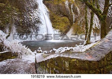 Columbia River Gorge clipart #14, Download drawings