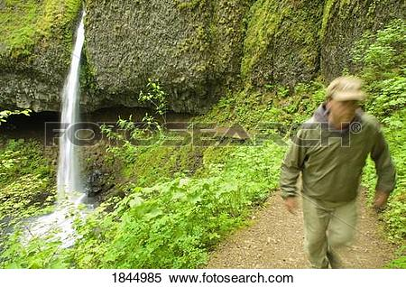 Columbia River Gorge clipart #4, Download drawings