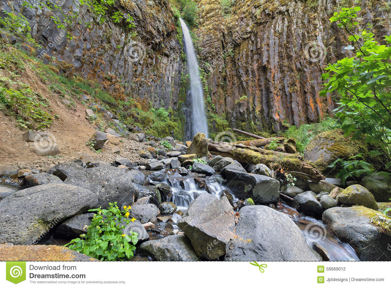 Columbia River Gorge clipart #9, Download drawings