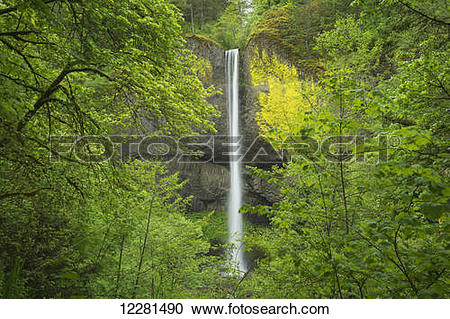 Columbia River Gorge clipart #17, Download drawings