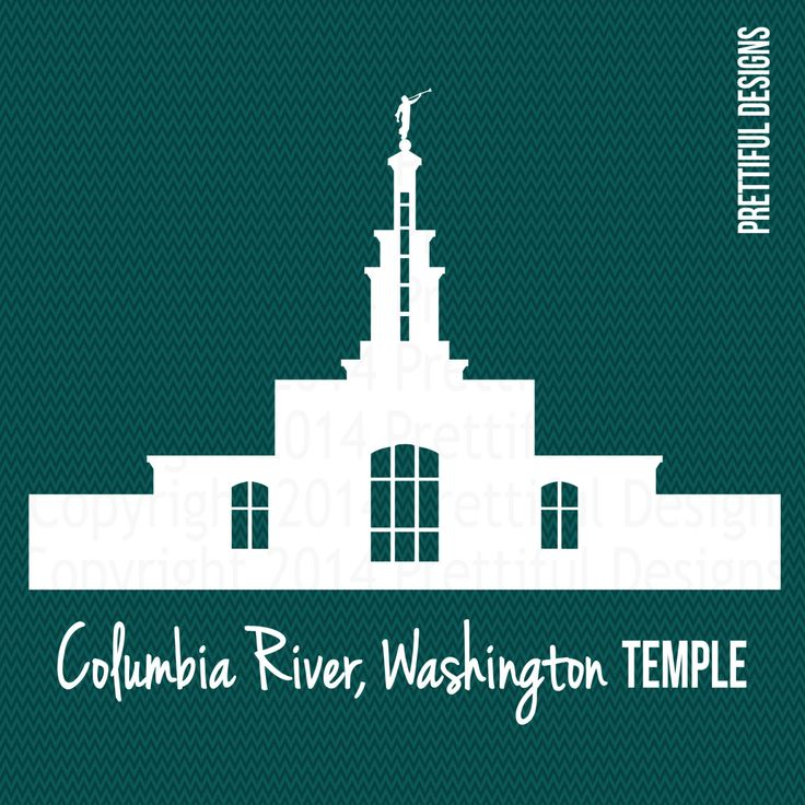 Columbia River Gorge svg #12, Download drawings