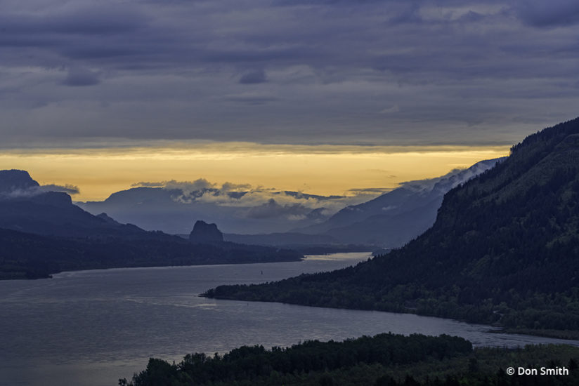 Columbia River Gorge svg #6, Download drawings