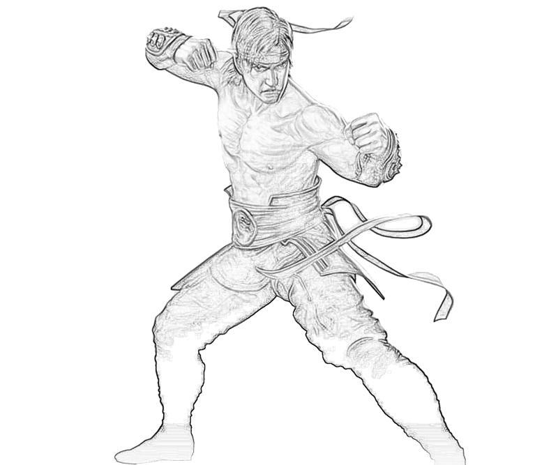 Combat coloring #11, Download drawings