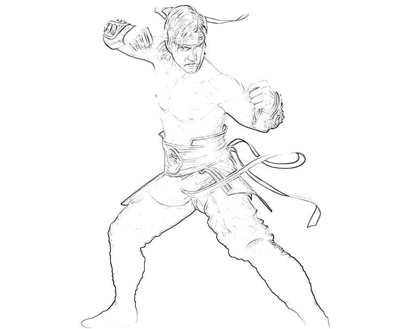 Combat coloring #17, Download drawings