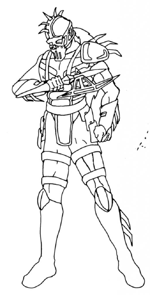 Combat coloring #20, Download drawings