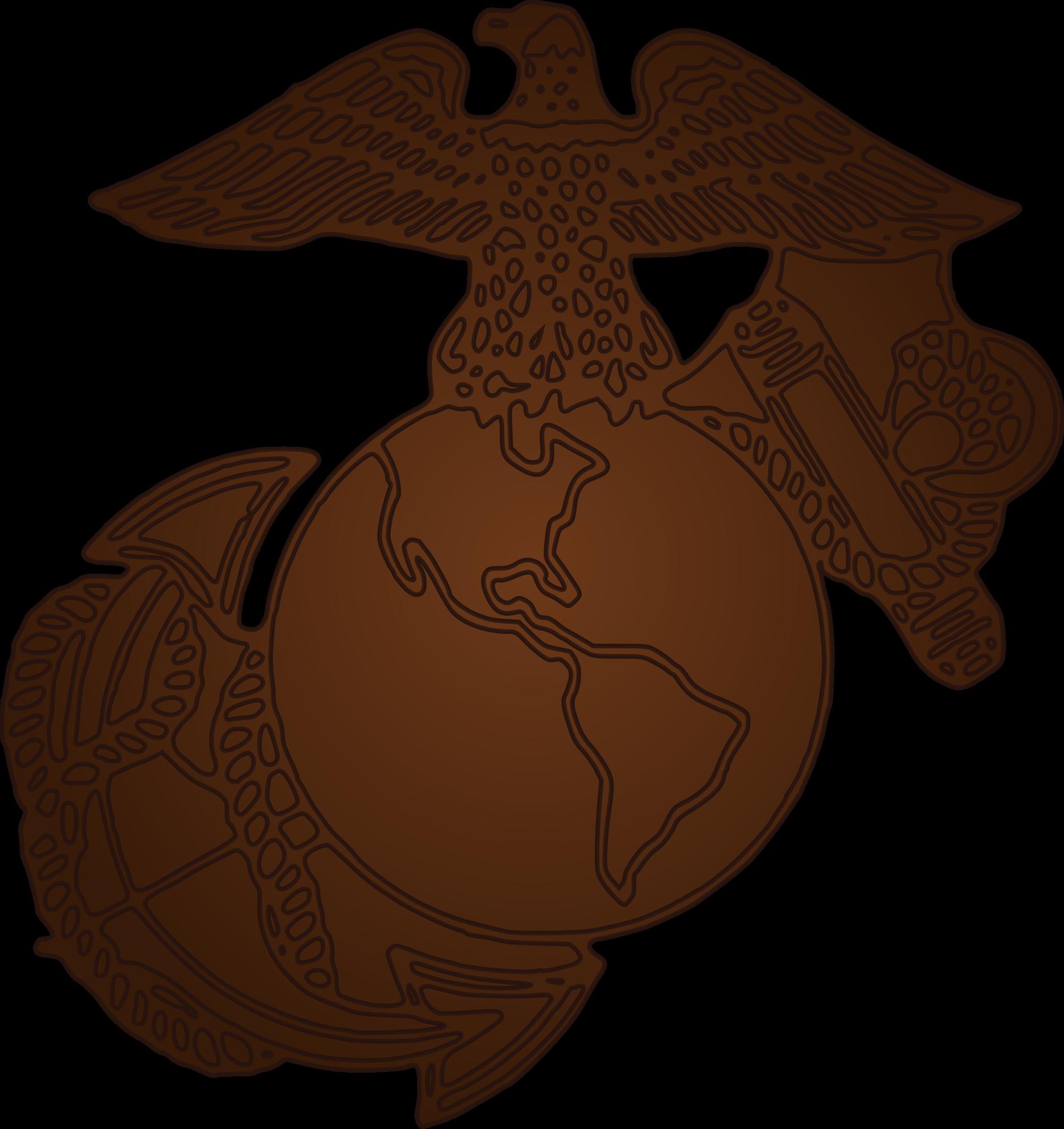Combat svg #2, Download drawings