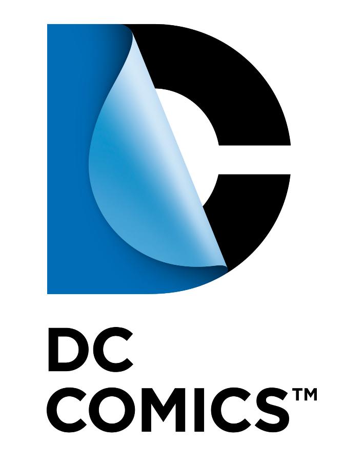 Comics svg #11, Download drawings