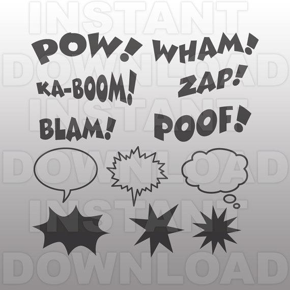 Poof svg #12, Download drawings