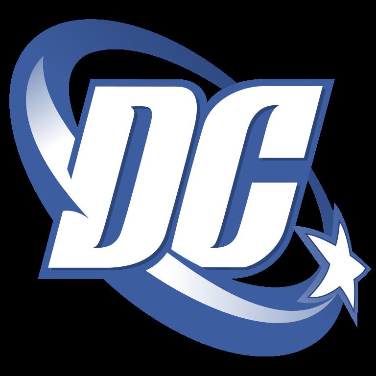 Comics svg #19, Download drawings