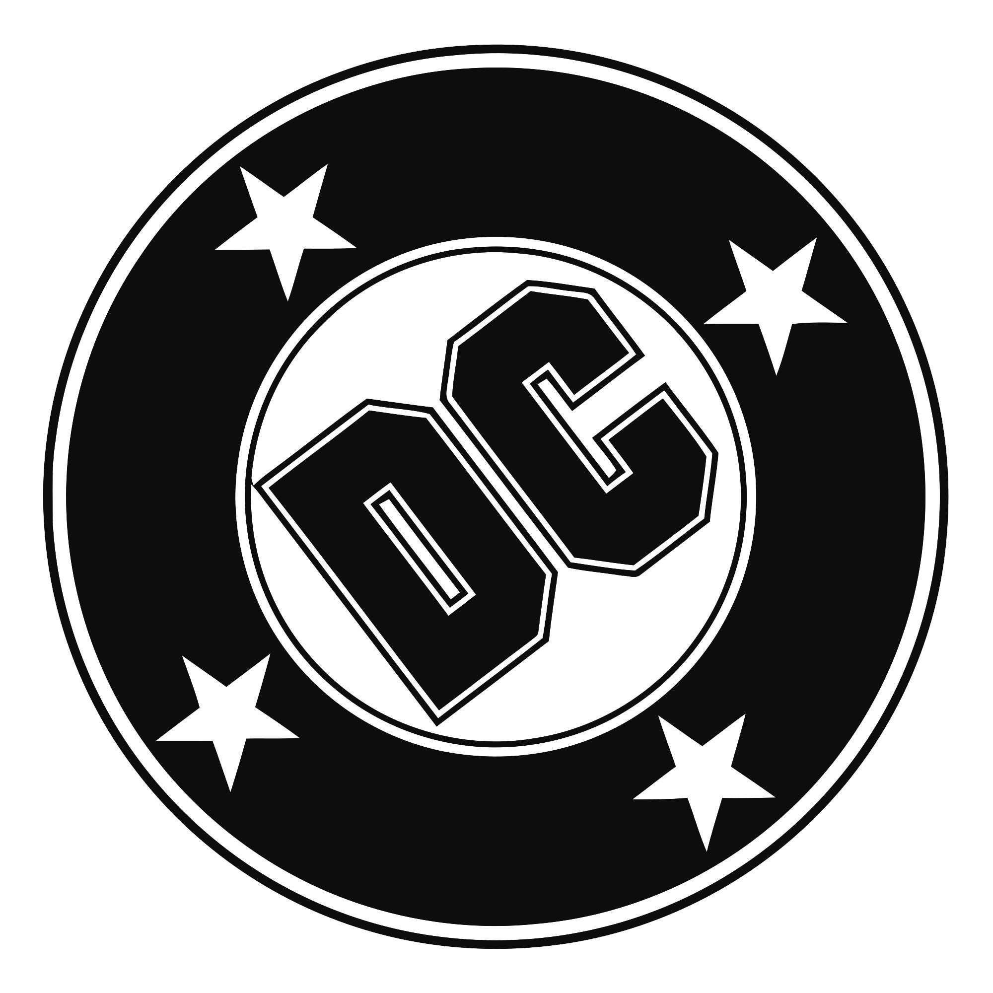 Comics svg #13, Download drawings
