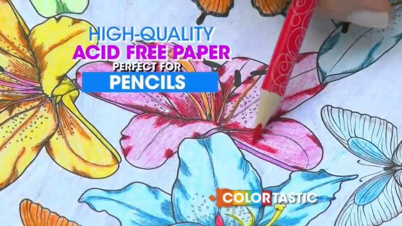 Commercial coloring #19, Download drawings