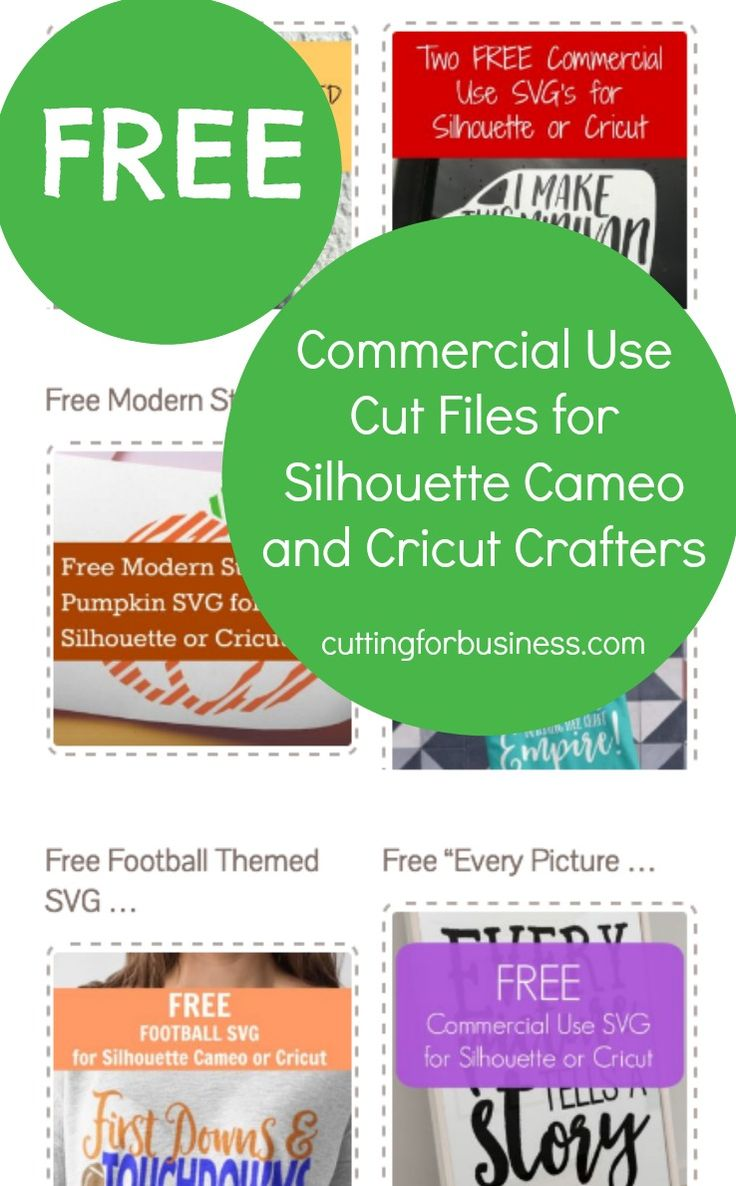 Commercial svg #9, Download drawings