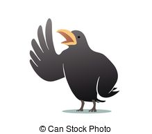 Common Blackbird clipart #6, Download drawings