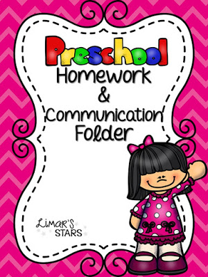 Communication Folder clipart #10, Download drawings