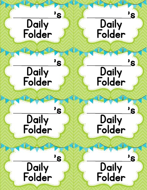Communication Folder clipart #4, Download drawings