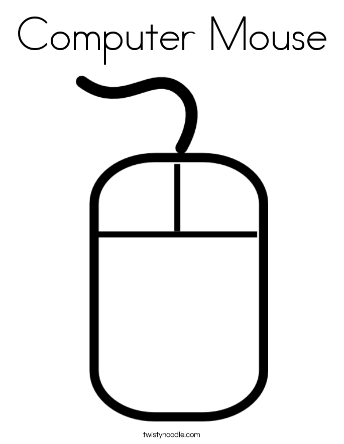 Computer coloring #2, Download drawings