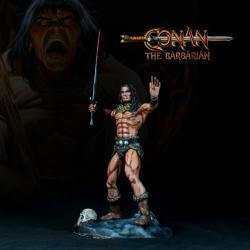Conan The Barbarian svg #3, Download drawings