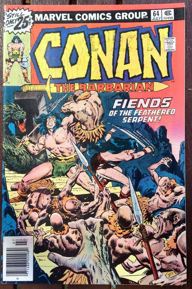 Conan The Barbarian svg #7, Download drawings