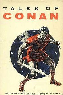 Conan The Barbarian svg #9, Download drawings
