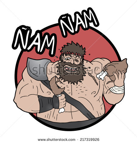 Conan The Barbarian svg #19, Download drawings