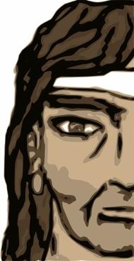 Conan The Barbarian svg #20, Download drawings