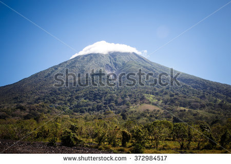 Concepci#U00f3n (Volcano) clipart #19, Download drawings
