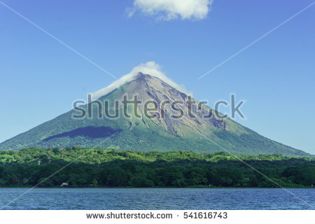 Concepci#U00f3n (Volcano) clipart #20, Download drawings
