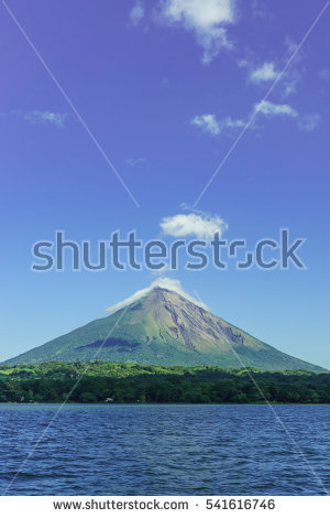 Concepci#U00f3n (Volcano) clipart #15, Download drawings