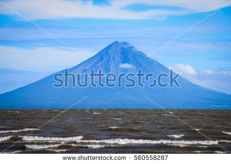 Concepci#U00f3n (Volcano) clipart #18, Download drawings