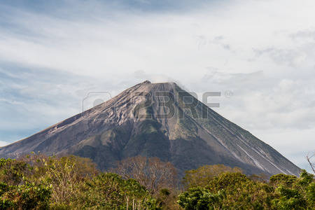 Concepci#U00f3n (Volcano) clipart #11, Download drawings