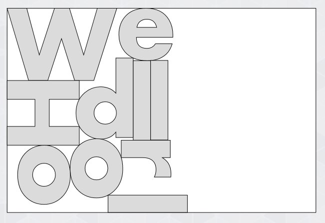 Concrete svg #6, Download drawings