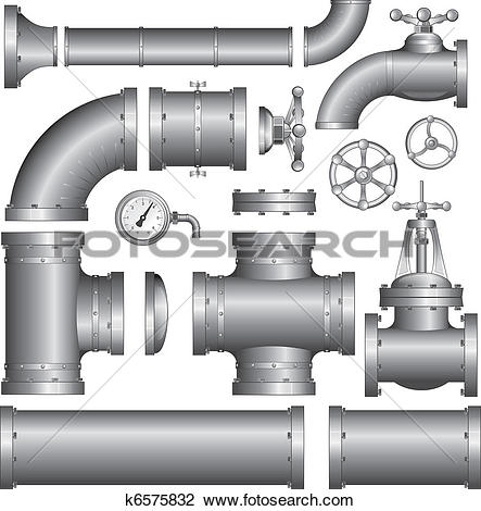 Conduit clipart #15, Download drawings