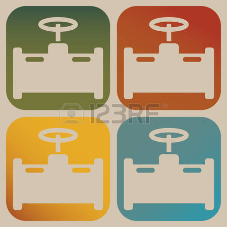 Conduit clipart #4, Download drawings