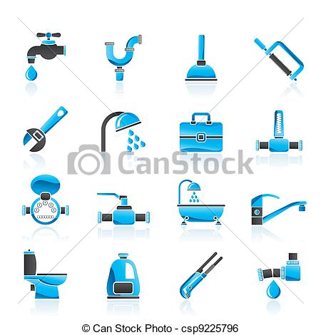 Conduit clipart #20, Download drawings