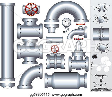 Conduit clipart #10, Download drawings