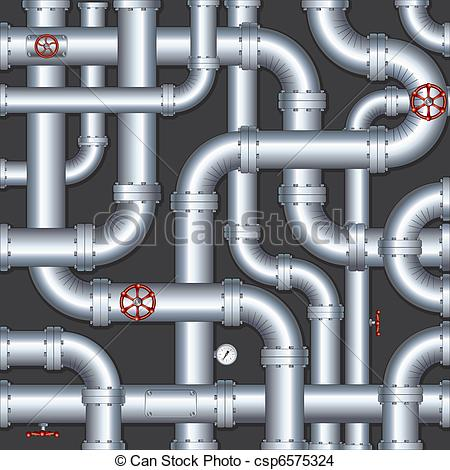 Conduit clipart #16, Download drawings