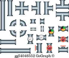 Conduit clipart #13, Download drawings