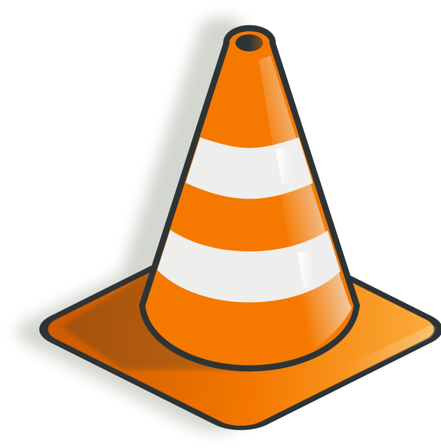 Cone clipart #20, Download drawings