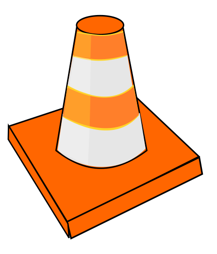 Cone clipart #13, Download drawings