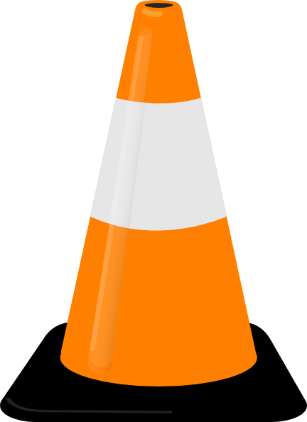 Cone clipart #4, Download drawings