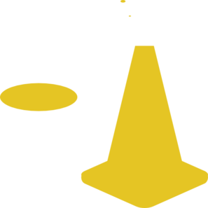 Cone clipart #9, Download drawings