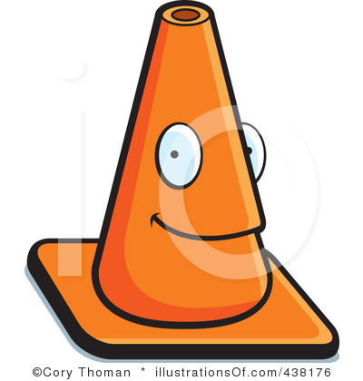 Cone clipart #6, Download drawings