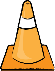 Cone clipart #14, Download drawings