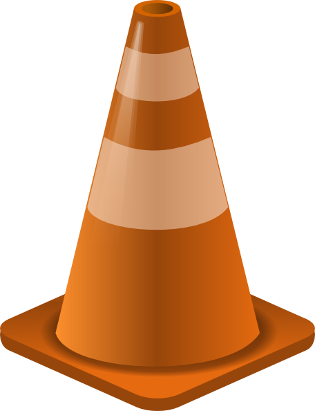 Cone clipart #7, Download drawings