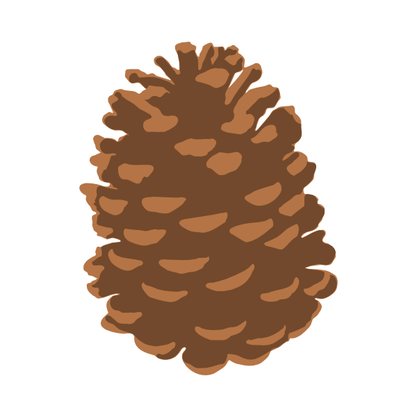 Cone svg #16, Download drawings