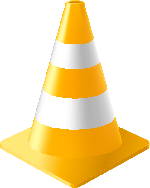 Cone svg #7, Download drawings