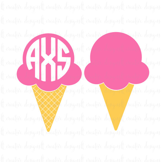 Ice Cream svg #19, Download drawings